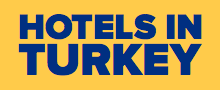 Best way to book an hotel in Turkey!
