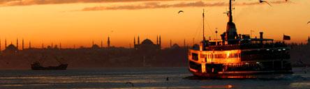 thumb_istanbul